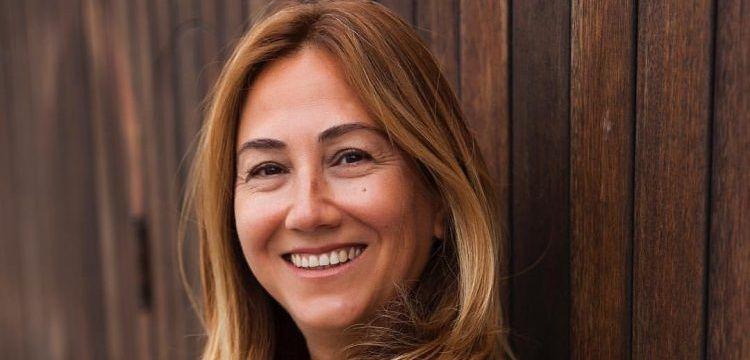 Türkiye Turizm Tanıtım ve Geliştirme Ajansı'nın başkanı Nalan Apa oldu