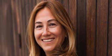Türkiye Turizm Tanıtım ve Geliştirme Ajansının başkanı Nalan Apa oldu