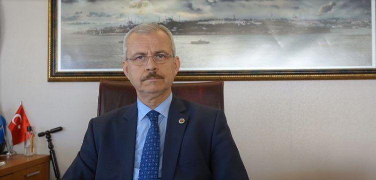 İstanbul Vakıflar 1. Bölge Müdürlüğü'nün restorasyon projeleri açıklandı
