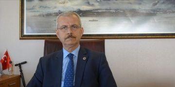 İstanbul Vakıflar 1. Bölge Müdürlüğünün restorasyon projeleri açıklandı