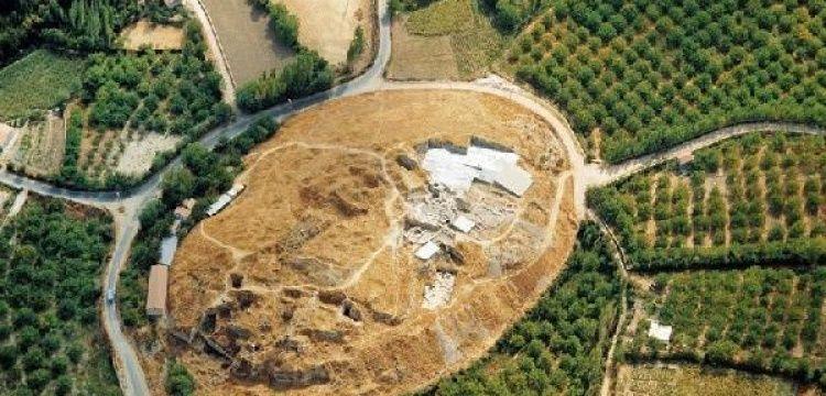 Arslantepe Höyüğü'nde 2019 yılı arkeoloji kazıları başladı