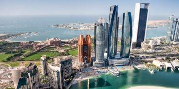 Heritage Middle East fuarı Abu Dhabide 30 Eylülde başlayacak