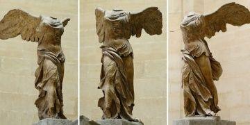 Semadirek Kanatlı Zaferi: Semadirek Kanatlı Zafer Anıtı