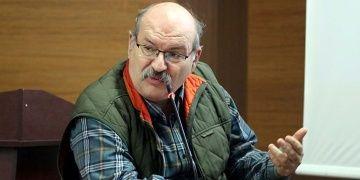 Prof. Dr. Engin Beksaç: Arkeolojik kazılara yeteri kadar destek verilmiyor