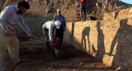 17 Ekim Uluslararası Arkeoloji Günü kutlu olsun