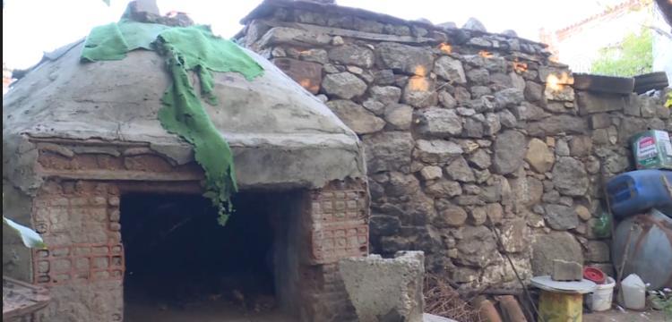 Ezineli Yahya Çavuş'un doğduğu ev müzeye dönüştürülecek