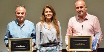 Eserler Ait Olduğu Yerde Güzeldir projesi Türkiyeye yayılmalı