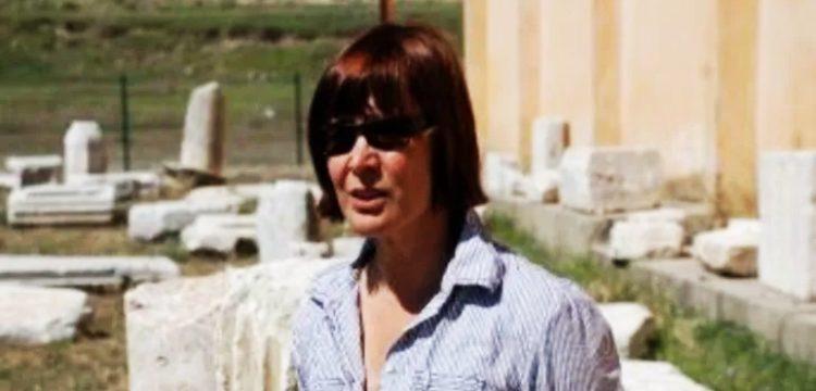 Prof. Dr. Latife Summerer: Arkeolojiyi halk hazine bulmak olarak algılıyor