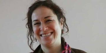 2019 Akdeniz Kültür Ödülü Sivil toplum dalında Pınar Seleke verildi