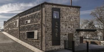 Türkiyede müze sayısı 14 yılda iki katına çıktı