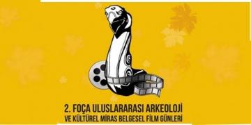 Arkeoloji ve Kültürel Miras Belgesel Film Günleri 17 Ekimde başlıyor