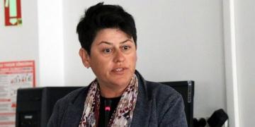Dr. Öğretim Üyesi Nurperi Ayengin Kahin Tepe kazısının önemini anlattı