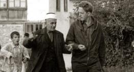 Hollandalı Tarihçi Yunanistandaki Osmanlı eserlerini nasıl kurtardığını anlattı