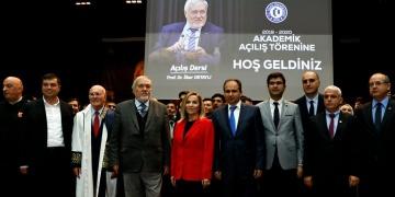 Prof. Dr. İlber Ortaylı: Türkiyede en büyük milli spor definecilik