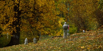 Saraybosnanın en büyük Osmanlı mezarlığında arkeoloji kazısı yapılacak