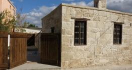 Arkeolog Heinrich Schliemannın evi müze olacak