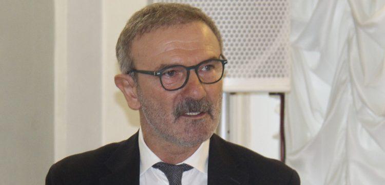 Prof. Dr. Yuriy Krivoşeyev: Göbeklitepe'nin büyüklüğüne şaşırdım