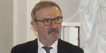 Prof. Dr. Yuriy Krivoşeyev: Göbeklitepenin büyüklüğüne şaşırdım