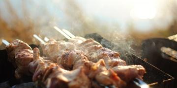 İran mutfağının İstanbuldaki en popüler lezzetti kebap