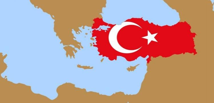 Türkiye, Türkiye'de Yaşayan Yabancılar ile tanıtılıyor