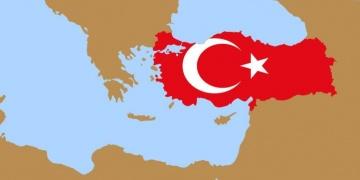 Türkiye, Türkiyede Yaşayan Yabancılar ile tanıtılıyor