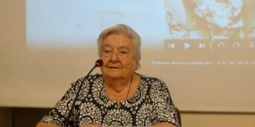 Nurhan Atasoy: Her işi başaramadım ama pek çok müzeye hayrım dokundu
