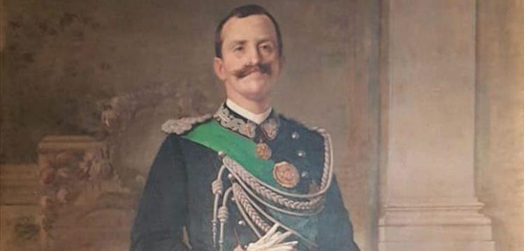 Vincenzo Volpe'nin Topkapı Sarayı'ndaki tablosunu kurtlar tahrip etti