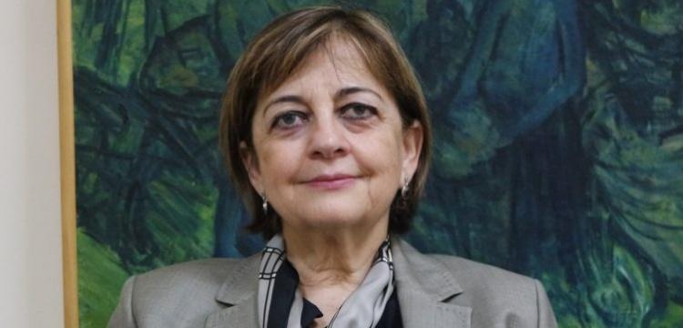 Prof. Dr. Neslihan Dostoğlu Cumalıkızık'ta Çin Malı ürün satışını kınadı