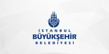 İstanbul Büyükşehir Belediyesi 2 arkeolog, 3 sanat tarihçisi alacak