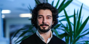 Arkeolog Mehmet Bezdan: Su altı arkeolojisi eşittir Türkiye