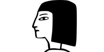 İlk kadın hekim olduğu savunulan Merit Ptah diye biri hiç yaşamamış