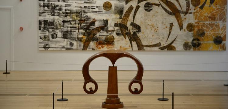 Odunpazarı Modern Müzeye büyük ödül