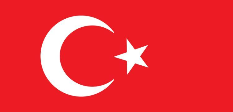 Türk Bayrağı: Türk Bayrağı Kanunu