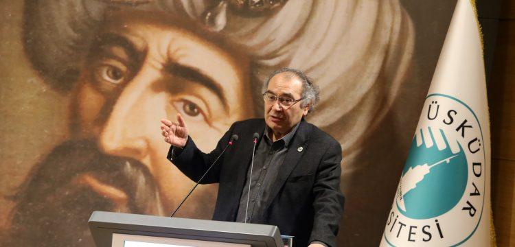 Türk korkusunun Psikohistorik bir nedeni: Merzifonlu Kara Mustafa Paşa