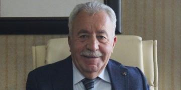 24. Uluslararası Türk Dünyasına Hizmet Ödülleri alanlar açıklandı