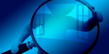 Antalyada 5 müzenin güvenlik sistemleri ihalesinde usulsüzlük tespit edildi