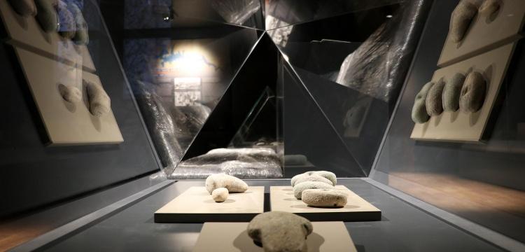 Tunceli Kent Müzesi: Geçmişten geleceğe köprü