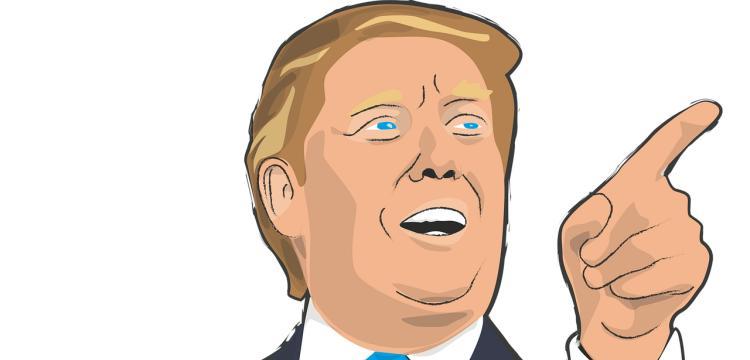Amerikan Arkeoloji Enstitüsü Donald Trump'ı kınadı