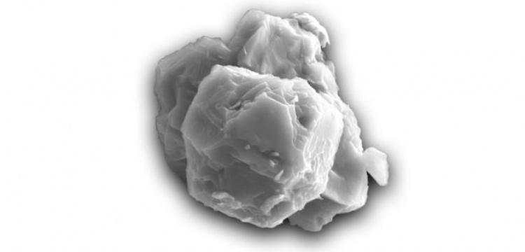 7.5 Milyar yıllık yıldız tozu bulundu