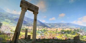 Panorama 1326 Bursa Fetih Müzesi açıldığı yıl 700 bin ziyaretçiye ulaştı