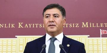Milletvekili Murat Emir: Resim ve Heykel Müzesindeki 302 eser nerede?