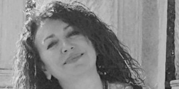 Arkeolog Fatma Bulgan Yanık: Sınavla müze müdürü olunmaz