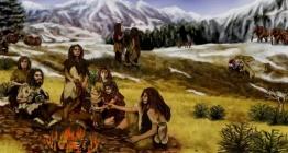 Neandertal geni araştırması Afrikadan çıkış teorisine darbe vurdu
