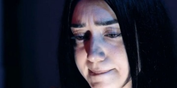 Arkeoloji soslu bir korku filmi: Humraz Cin Tarikatı
