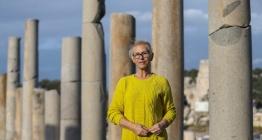 Prof. Dr. Havva İşkan Işık: Patara Antik Kenti okul gibi oldu