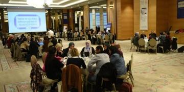 Kültürel Mirasın Korunması İstanbulda tartışıldı