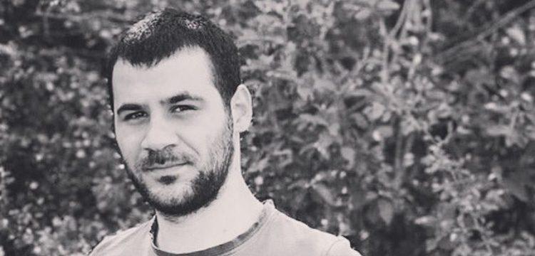 Arkeolog Ertuğrul Kıraç vefat etti