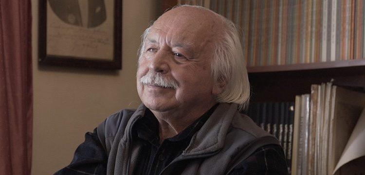 Prof. Dr. Mehmet Özdoğan: Arkeoloji düşünsel zenginlik verir