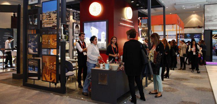Heritage İstanbul 2020 kültür sektörünü İstanbul'da buluşturacak