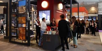 Heritage İstanbul 2020 kültür sektörünü İstanbulda buluşturacak